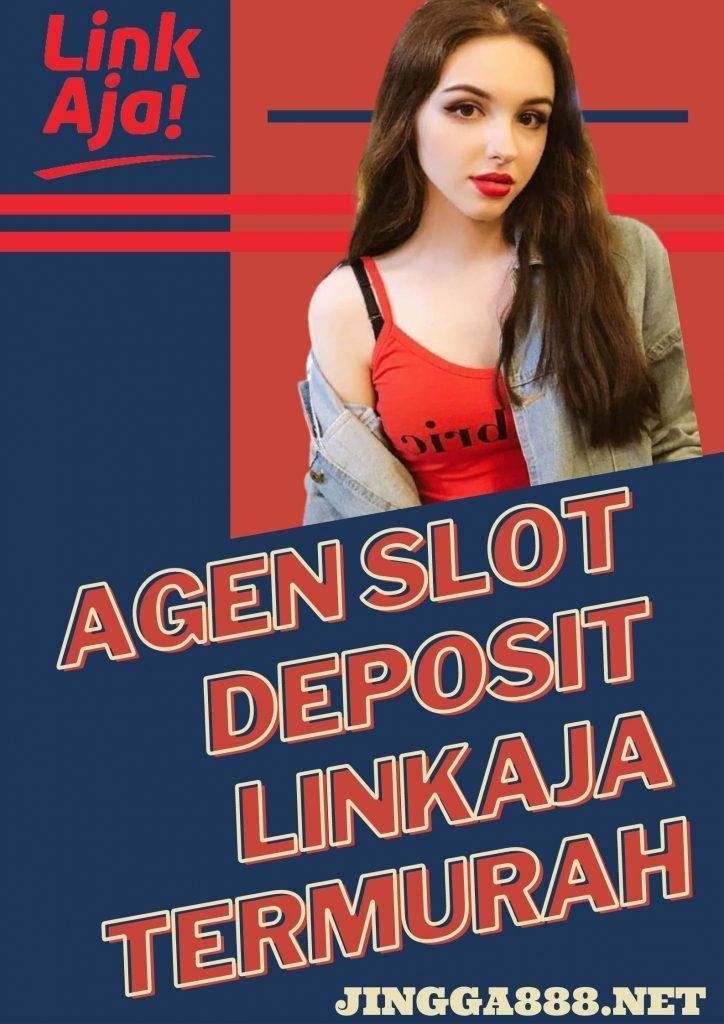 agen slot online deposit dana 5 ribu